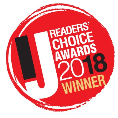 Ken S Carpets Flooring Was Chosen For The Readers Choice Award From Marin County Journal
