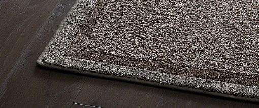 Binding Serging Luxury Flooring Amp Design Kens Carpet Inc