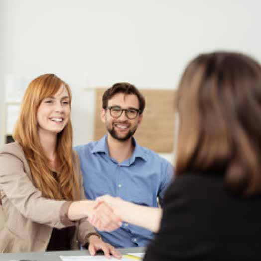 The Guild Card